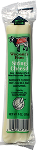 String Cheese 2oz