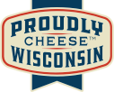 Proudly WIsconsin Cheese